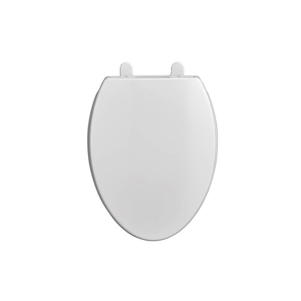 American Standard 5901110T.020 Toilet Seat White