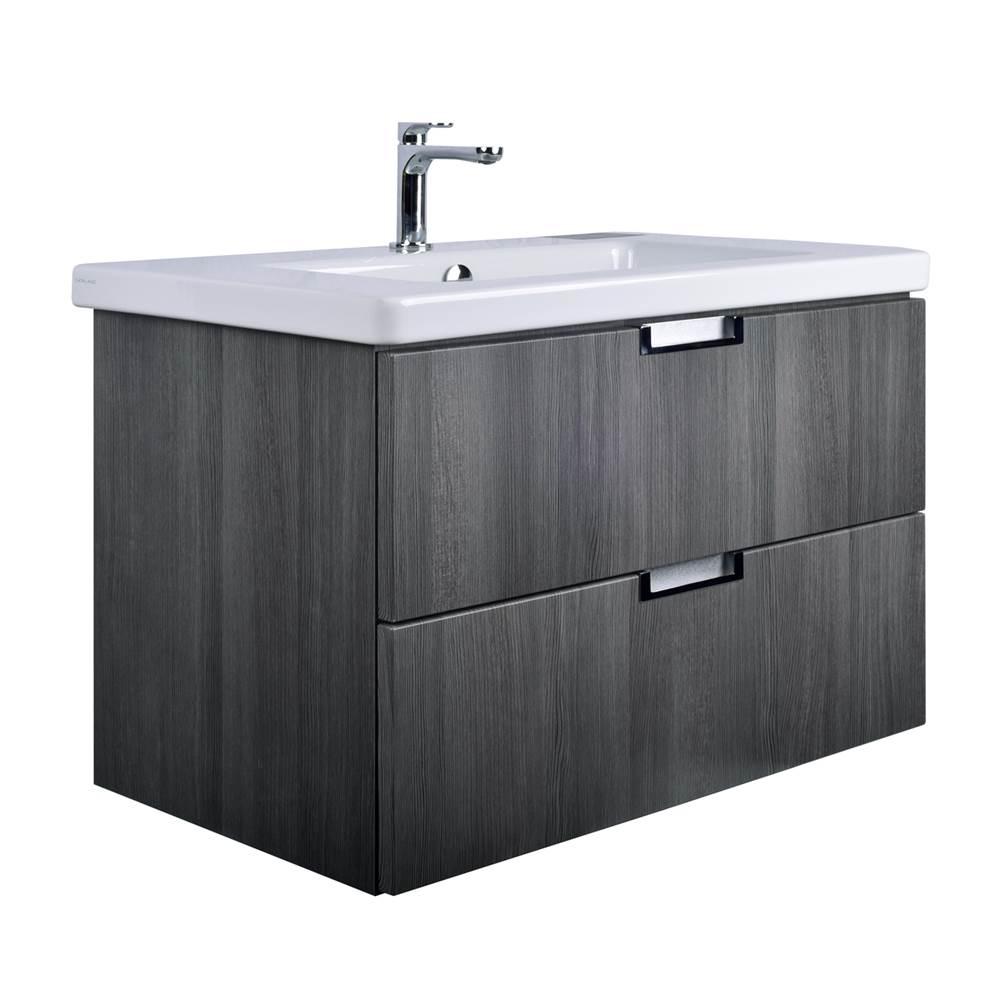 Aria Bathroom Vanities Phoenix Supply Inc Kansas Wichita Salina