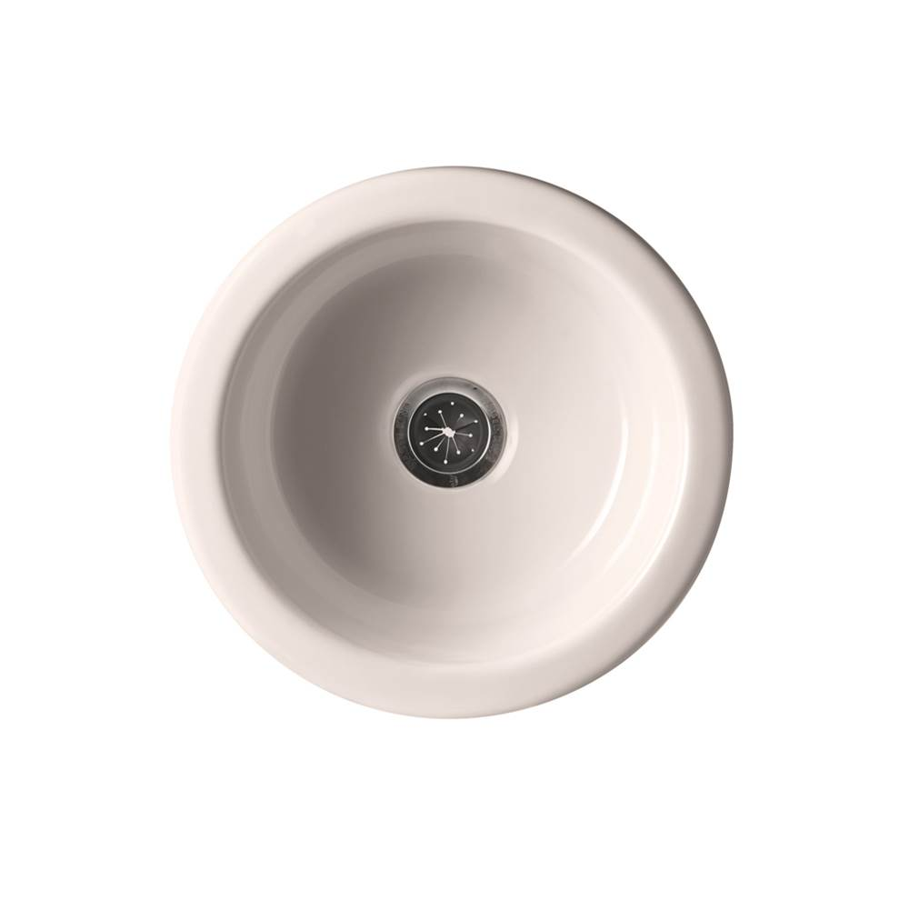 Barclay Ps18 Bq At Phoenix Supply Inc Has The Widest Selection Of Delta Faucets Fixtures Shower Heads And Accessories For Both Kitchens Bathrooms In Wichita Salina Kansas
