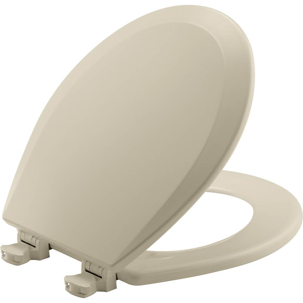 Stupendous Bemis White Bone Phoenix Supply Inc Creativecarmelina Interior Chair Design Creativecarmelinacom