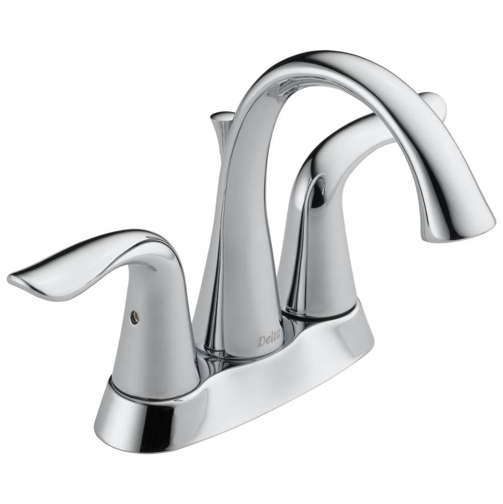 Delta Faucet 2538 Tp Dst At Phoenix, Delta Fixtures Bathroom
