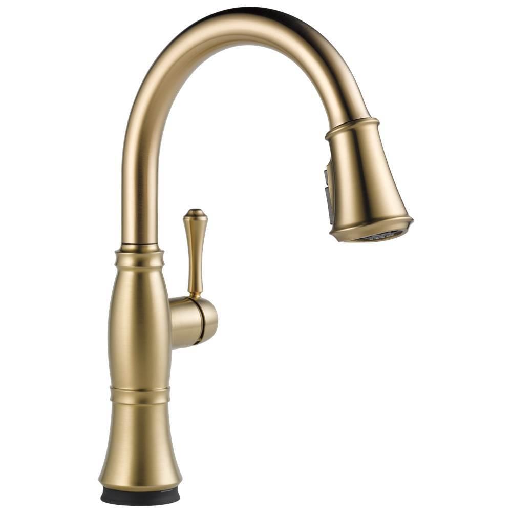 Delta Faucet Faucets Kitchen Faucets Deck Mount Phoenix