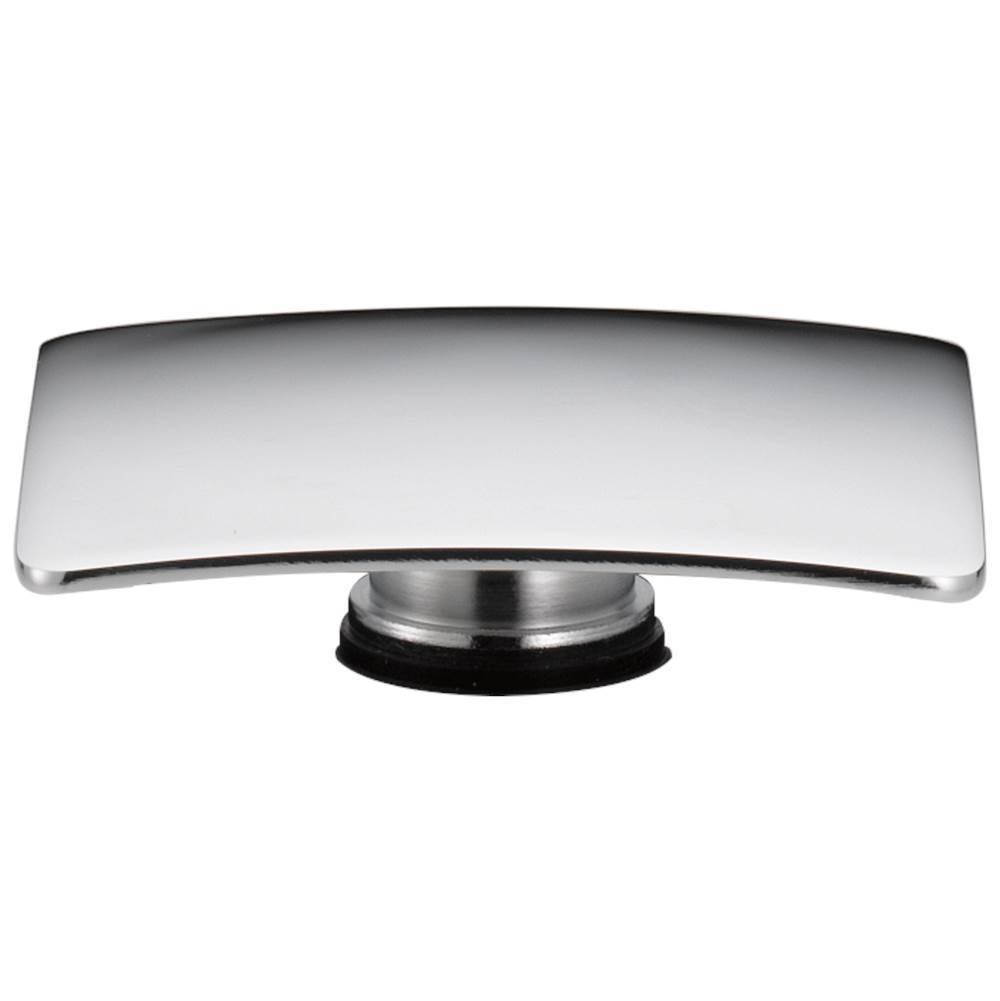 Delta Faucet RP71256OB Porter Lift Rod and Finial Bathroom Oil Bronze