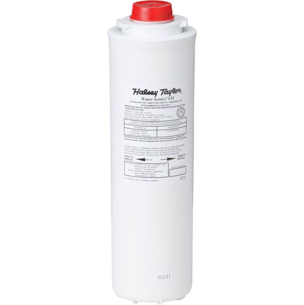 Filters | Phoenix Supply Inc