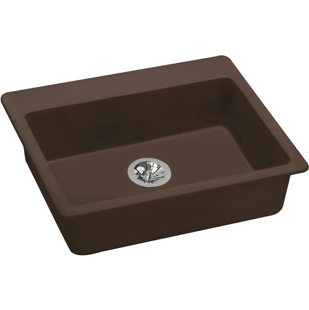 Sinks Kitchen Sinks Drop In Brown   Phoenix Supply Inc ...