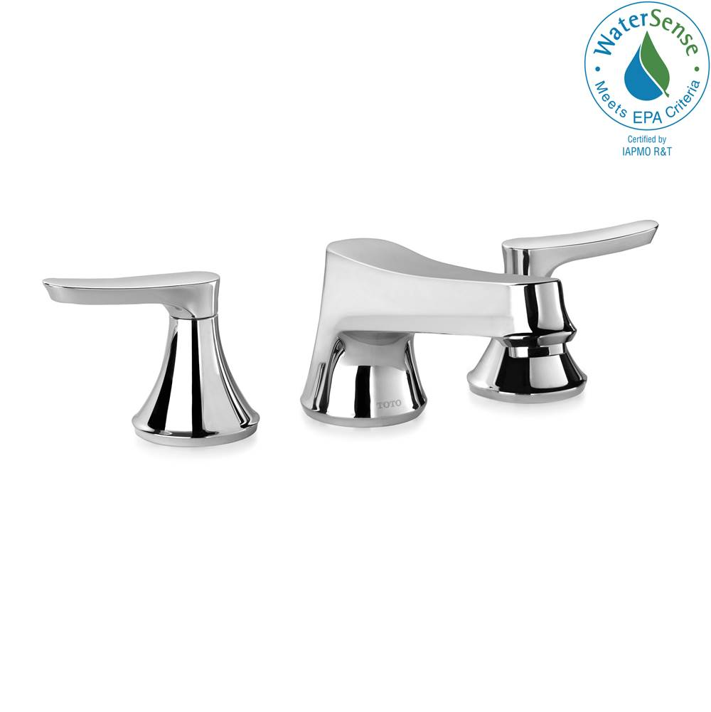 Toto Tl230dd Cp At Phoenix Supply Inc Phoenix Supply Has The Widest Selection Of Delta Faucets Fixtures Shower Heads And Accessories For Both Kitchens And Bathrooms In Wichita Salina Transitional Kansas Wichita Salina